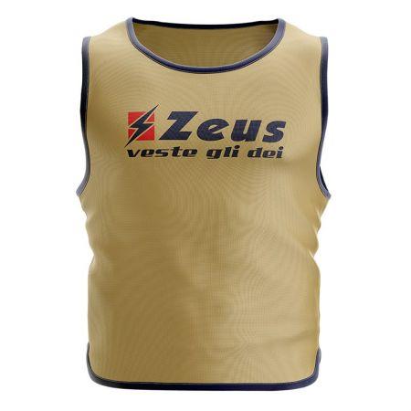 Тренировъчен Потник ZEUS Casacca Champions Gold 511596 CASACCA CHAMPIONS