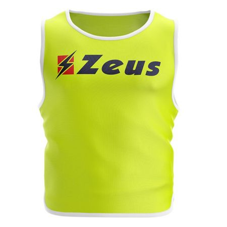 Тренировъчен Потник ZEUS Casacca Specchio 506447 Casacca Specchio