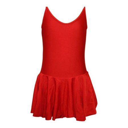 Детско Трико MAXIMA Tricot 502477 400426-Red