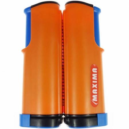 Стойки За Тенис На Маса MAXIMA Stands For Table Tennis 502218 200330-Orange