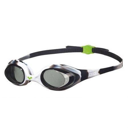 Детски Очила За Плуване ARENA Spider Junior SS15 401229e