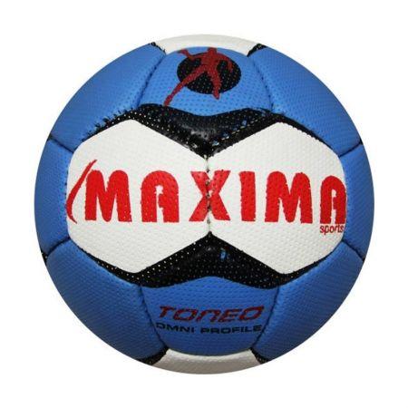 Хандбална Топка MAXIMA Handball Pro 502092 200622-2