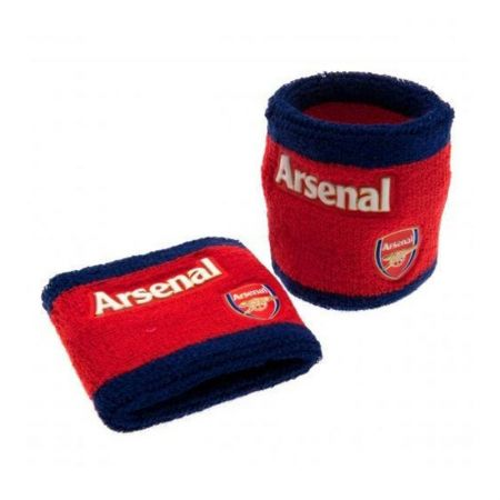Накитници ARSENAL Wristbands 500590b d70wriar