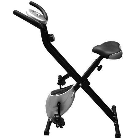 Механичен Велоергометър MAXIMA JS-4.6A Mechanical Exercise Bike 502967