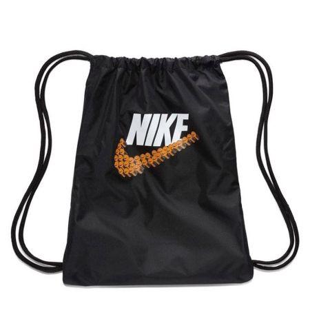 Чанта NIKE Graphic Gymsack 516986 BA6132-010-N