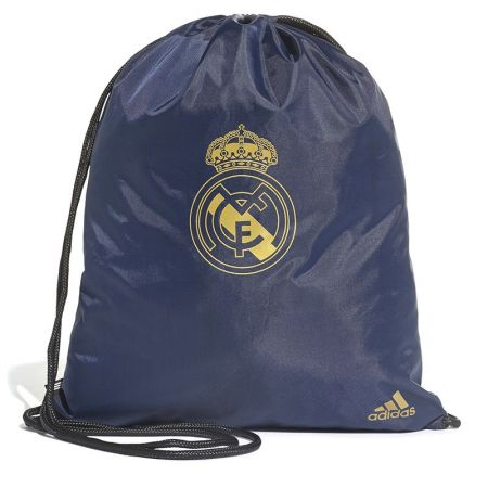 Чанта ADIDAS Real Madrid Gymbag 517409 DY7715-K