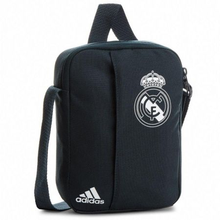 Чанта ADIDAS Real Madrid Organizer 517412 CY5613-K