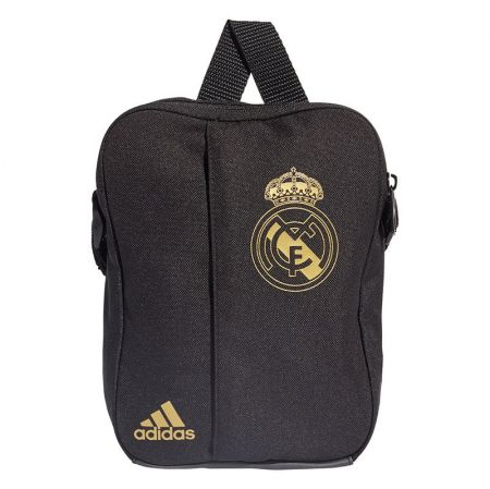 Чанта ADIDAS Real Madrid Organizer 517411 DY7718-K