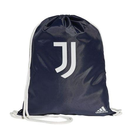 Чанта ADIDAS Juventus Turin Gym Bag 517912 FS0233-K
