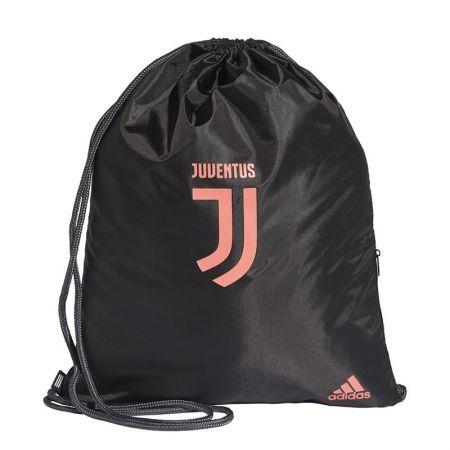 Чанта ADIDAS Juventus Turin Gym Bag 517918 DY7526-K