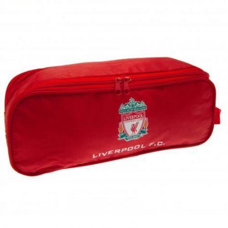 Чанта За Обувки LIVERPOOL Boot Bag CR 518219