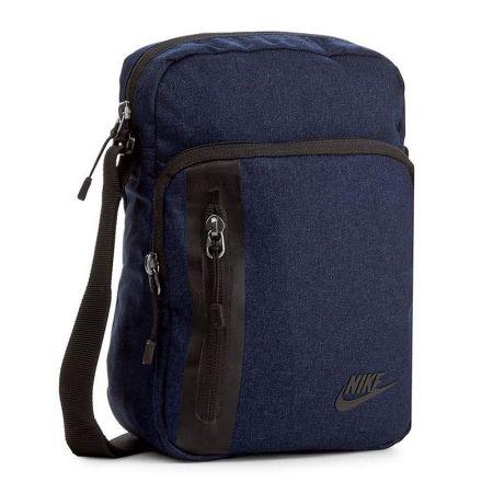 Чанта NIKE Core Small Items 3.0 517045 BA5268-451-N