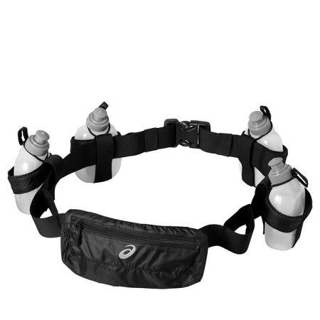 Чанта За Бягане ASICS Runners Bottle Belt 519980 128114-0904