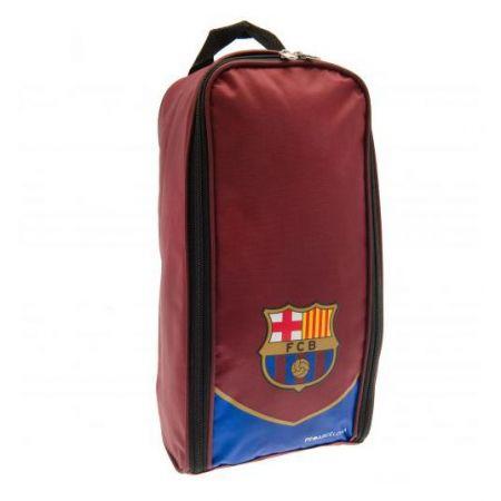 Чанта За Обувки BARCELONA Boot Bag SW 518215