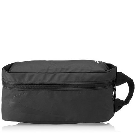 Чанта За Обувки NIKE Shoe Bag 3.0 518109 BA5101-001-K
