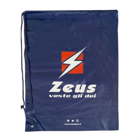 Чанта ZEUS Shop Bag 39,5x50 cm 517547 SHOP BAG