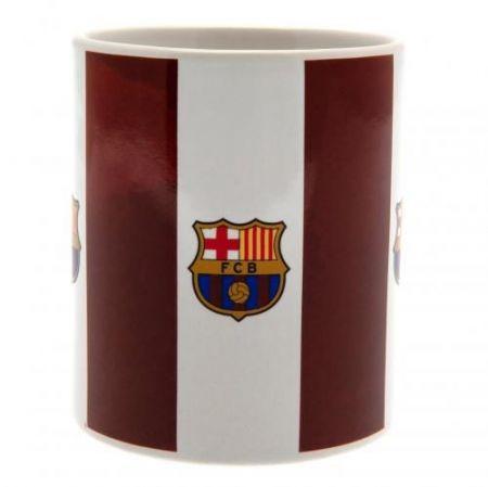 Чаша BARCELONA Mug ST 501364  изображение 2