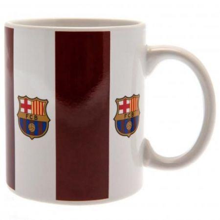 Чаша BARCELONA Mug ST 501364  изображение 3