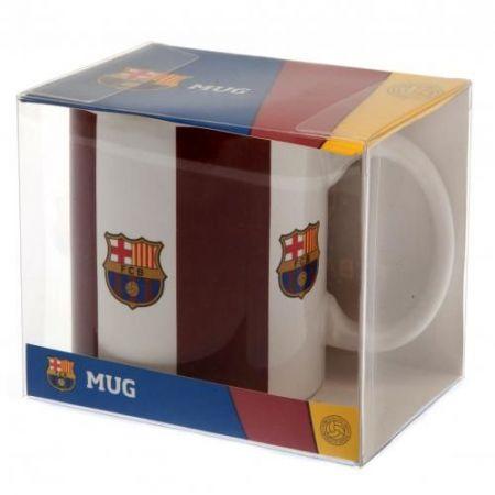 Чаша BARCELONA Mug ST 501364  изображение 4