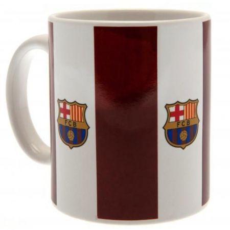 Чаша BARCELONA Mug ST 501364