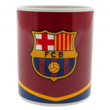 Чаша BARCELONA Mug SW 500349c  изображение 2