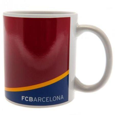 Чаша BARCELONA Mug SW 500349c  изображение 3