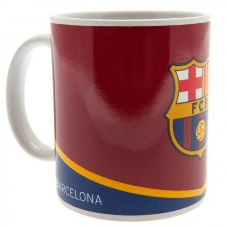 Чаша BARCELONA Mug SW