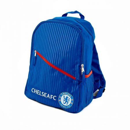 Раница CHELSEA Backpack FD 500556b x70bpkchfd