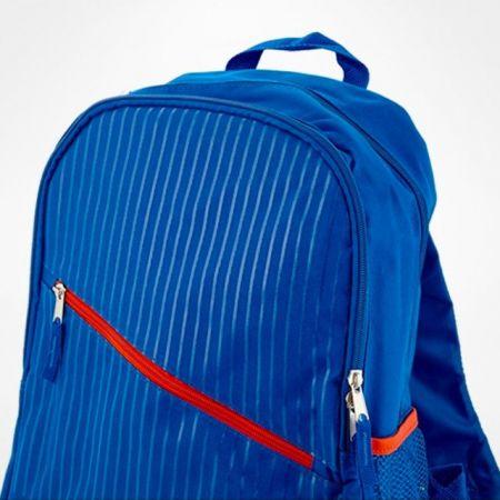 Раница CHELSEA Backpack FD 500556b x70bpkchfd изображение 4