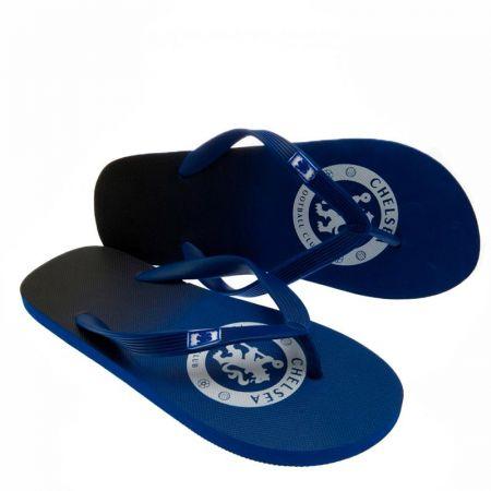 Джапанки CHELSEA Flip Flops  501507 p35flichfdg