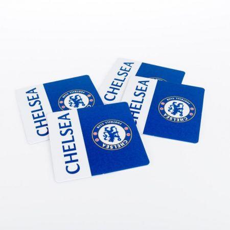 Комплект CHELSEA Mini Bar Set 500154 10815 изображение 6