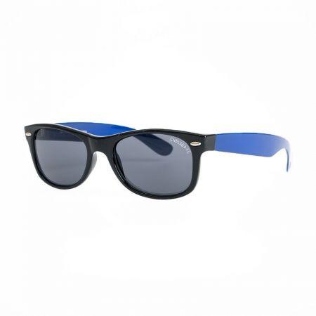 Слънчеви Очила CHELSEA Retro Sunglasses 501302