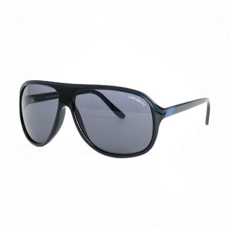 Слънчеви Очила CHELSEA Striker Sunglasses 501301 SCH011-o86satch