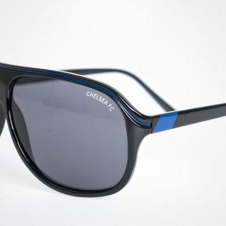 Слънчеви Очила CHELSEA Striker Sunglasses 501301 SCH011-o86satch изображение 4