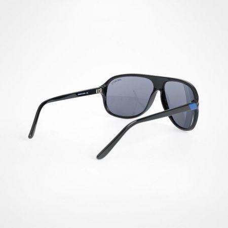 Слънчеви Очила CHELSEA Striker Sunglasses 501301 SCH011-o86satch изображение 3