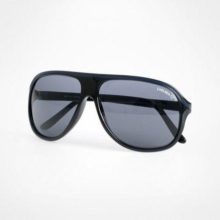 Слънчеви Очила CHELSEA Striker Sunglasses 501301 SCH011-o86satch изображение 2