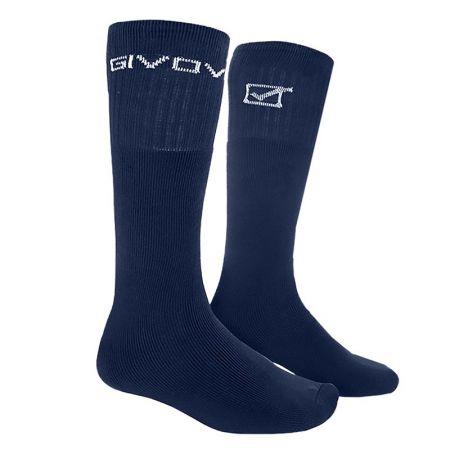 Чорапи GIVOVA Calza Basket Basso 0004 504981 c003