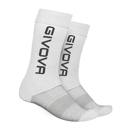 Чорапи GIVOVA Calza Raimir 0003 516721 c007