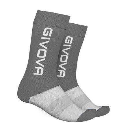 Чорапи GIVOVA Calza Raimir 0043 520337 c007
