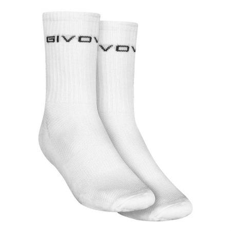 Чорапи GIVOVA Calza Sport 0003 504977 c005