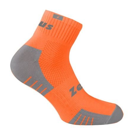 Чорапи ZEUS Calza Fit Arancio Fluo 519826 Calza Fit