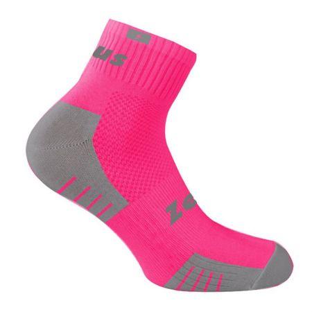 Чорапи ZEUS Calza Fit Fuxia 519827 Calza Fit
