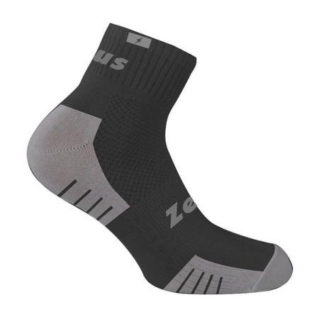 Чорапи ZEUS Calza Fit Nero 519825 Calza Fit