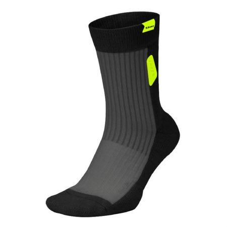 Чорапи ZEUS Calza Walk Nero 520614 CALZA WALK