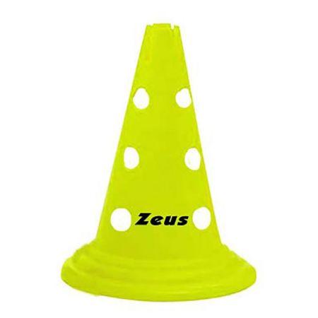 Конус ZEUS Coni H30 cm - 10 pieces 507559 Coni h 30 cm.
