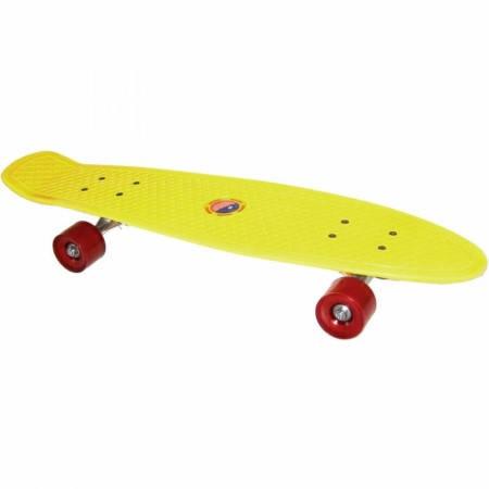 Скейтборд MAXIMA Skateboard 502583