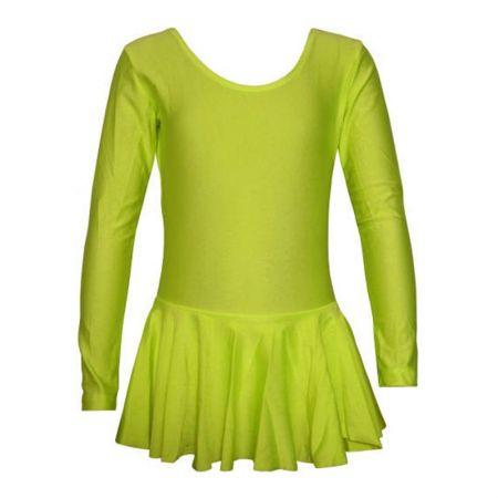 Детско Трико MAXIMA Tricot 502467 400421-Green