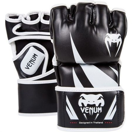 ММА Ръкавици VENUM Challenger MMA Gloves 508063 0666