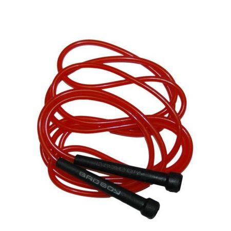 Въже За Скачане BAD BOY Speed Rope 401687