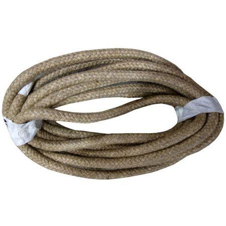 Въже За Теглене MAXIMA Towing Rope 10 M 502863